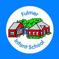 Fulmer Infant School