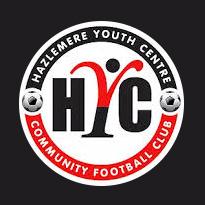 HYC FC
