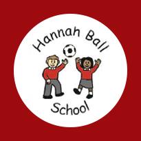 Hannah Ball School