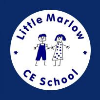 Little Marlow CE School