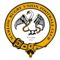 Marlow Rugby Club