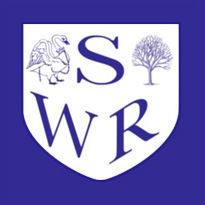 Sir William Ramsay School