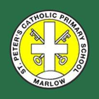 St Peter's School Marlow