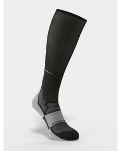 Hilly Compression Long Sock