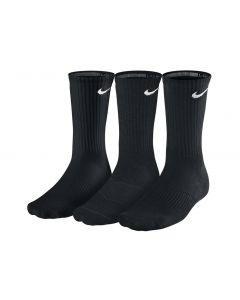 Nike Everday 3 Pair Ankle sock