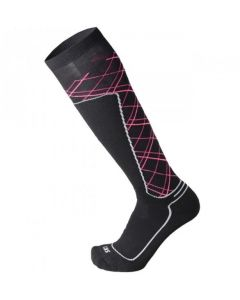 Super Thermo Primaloft Women's Ski Sock