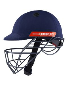 Gray-Nicolls Atomic 360 Cricket Helmet