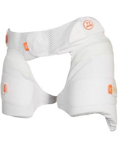Aero P3 Strippers Thigh Pads