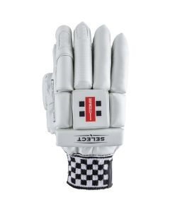 GN Select Cricket Glove