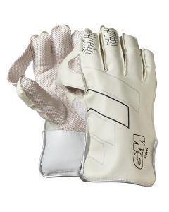 GM 606 WICKET KEEPER GLOVE