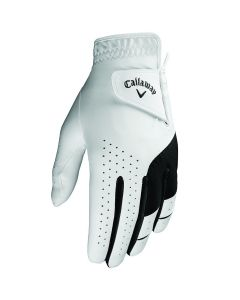 CALLAWAY ALL WEATHER Golf Glove