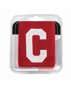 CAPTAIN ARMBAND BIG C