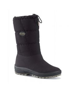 OLANG CINDY SNOW BOOT