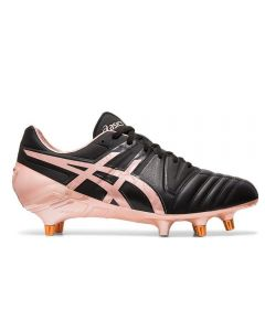 Gel Lethal Tight Five LE
