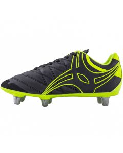 Gilbert S/ST X9 Rugby Boot Kids