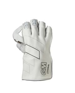 GM ORIGINAL WICKET KEEPER GLOVE