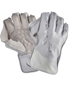 Chase R11 Wicket Keeping Glove