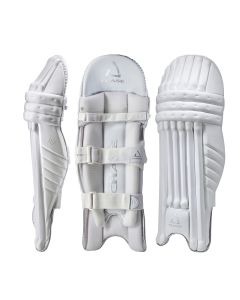 Chase R7 Cricket Batting Pads