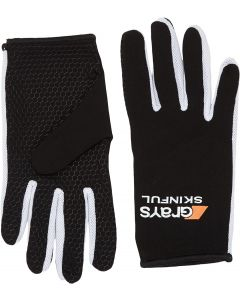 Grays Skinful Thermal Glove