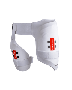 Grays THIGH PAD ALL IN ONE