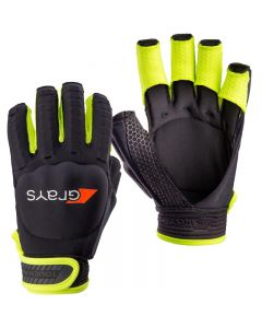 Grays Touch Pro Glove