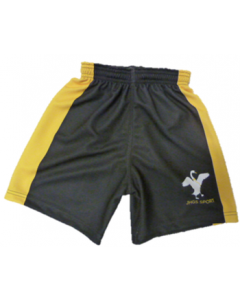 JHGS Football/Hockey Short