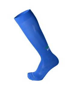 Mico Medium Weight Merino Wool Ski Sock