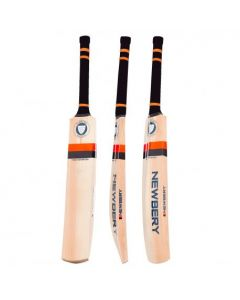 Newbery The Master 100 G4 Cricket Bat