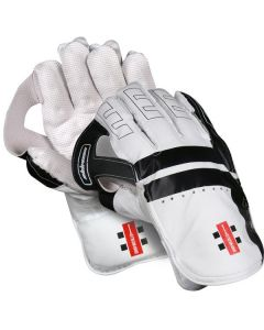 OBLIVION WICKETKEEPER GLOVE