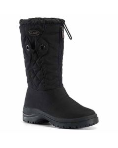 OLang Ziller Tex OC System Snow Boot