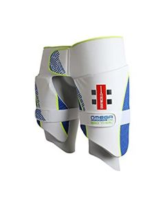 OMEGA XRD 360 THIGH PAD