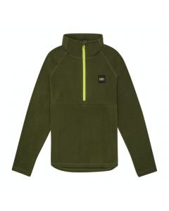 O'neill 1/4 Zip Boys Ski Fleece
