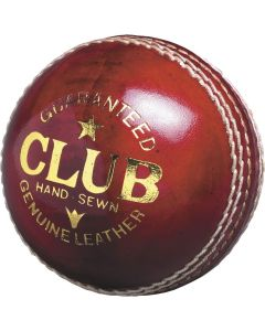 Readers Club Men's Leather Training Ball