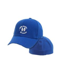 Little Marlow Baseball Cap