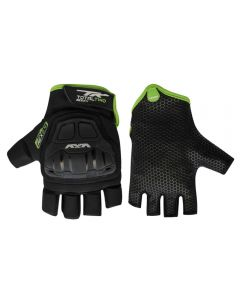 TK TOTAL TWO GLOVE 2.4 LH
