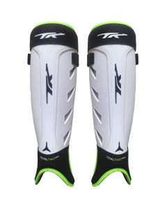 TK Two 2.1 SHINPAD