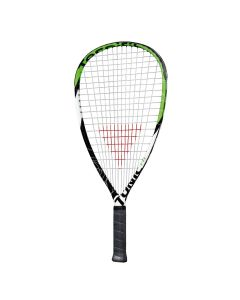 Tonic Fit Racketball Racket