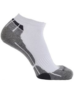 TRAINER LINER SOCK 5 PACK