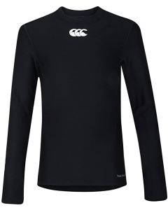 THERMOREG LONG SLEEVE TOP KIDS
