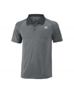 WILSON CORE POLO MEN