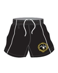Marlow Rugby Performance Shorts