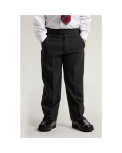 Trutex Sturdy Fit Trouser