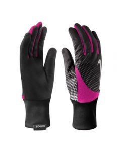 WMNS Element Thermal 2.0 Run Gloves