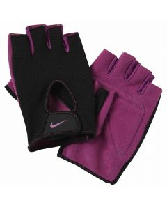 Wms Fundamental Training Glove 2