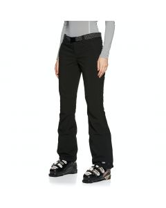 WMS PW Star Pants Skinny