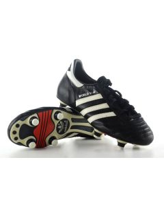 Adidas World Cup Football Boot