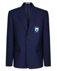 St Michael's Girls Blazer