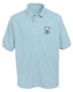 St Michael's Primary Polo Shirt