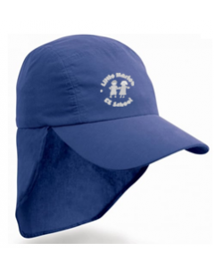 Little Marlow Legionnaires Hat