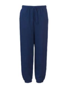 Little Marlow P.E Jog Bottoms